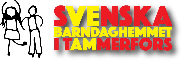 Svenska Barndaghemmet i Tammerfors